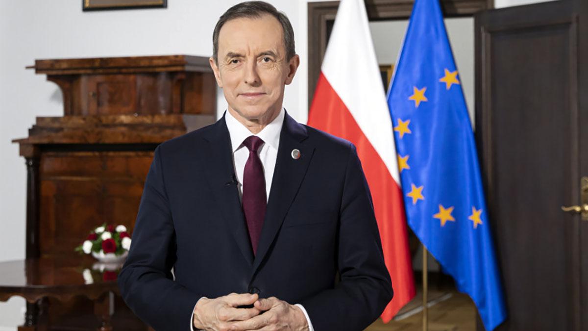 Wolne media w Polsce zamilkły na krótko po to, by nie musieć zamilknąć na zawsze...
