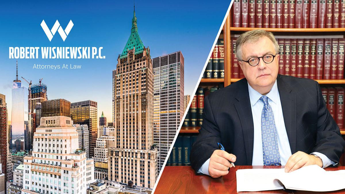 Adwokat na problemy w pracy w NY. Niezapłacone, zaniżone zarobki, dyskryminacja, wykorzystywanie seksualne