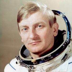 Można zostać astronautą! ESA ogłasza rekrutację do pracy w kosmosie