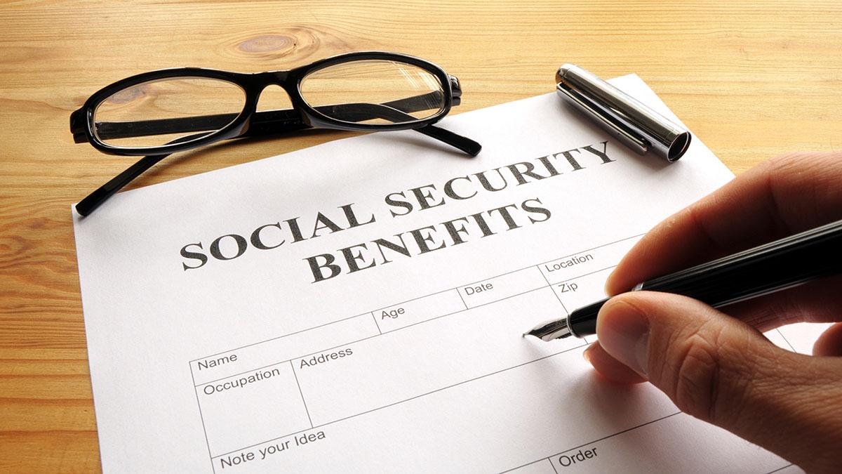 Komu i kiedy przysługuje Social Security Disability - polski adwokat w Nowym Jorku wyjaśnia