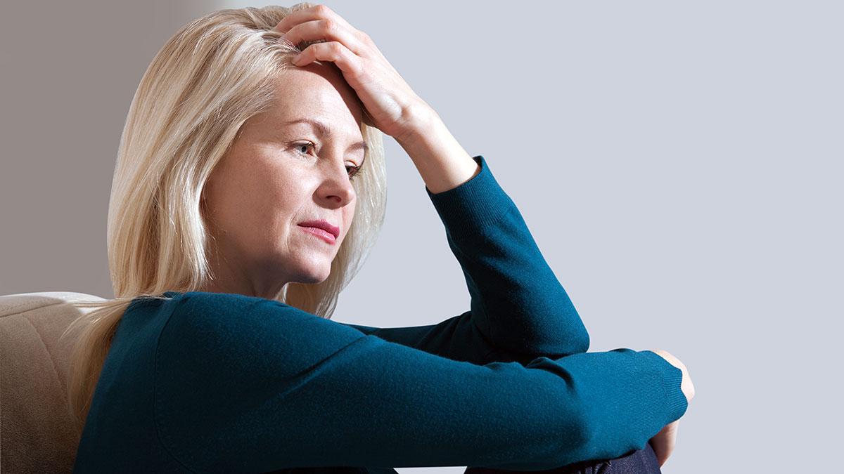POLSKA 2050: dziś Ogólnopolski Dzień Walki z Depresją
