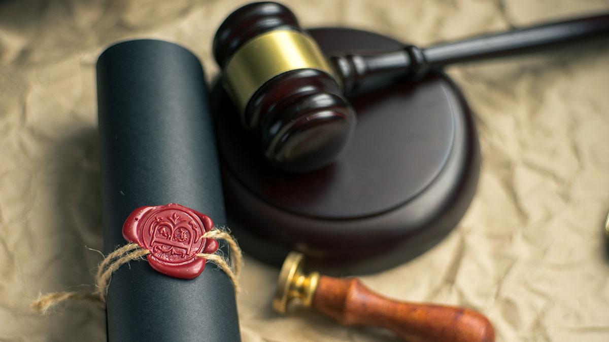 Czy jest możliwe podważenie testamentu w Nowym Jorku?