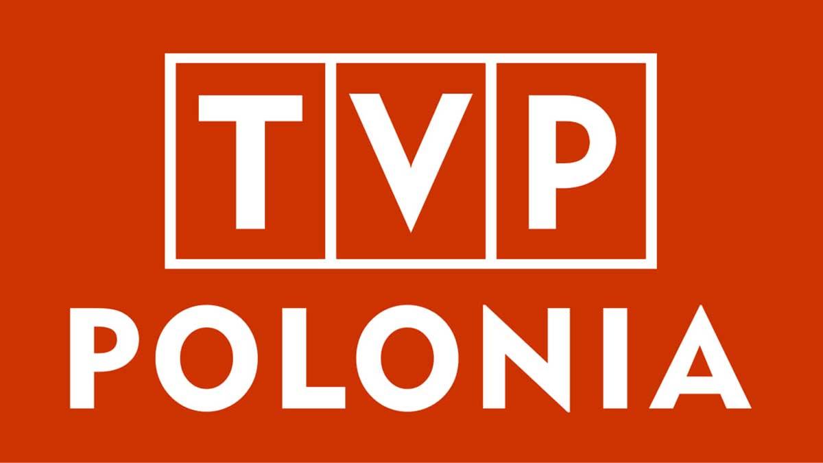 TVP Polonia w USA