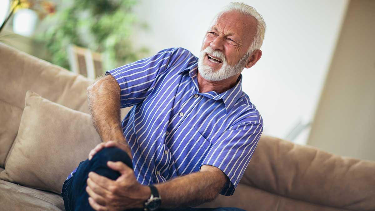 Comprehensive Chronic Pain Rehabilitation Program at Dr. Nasiek Clinic, in New Jersey