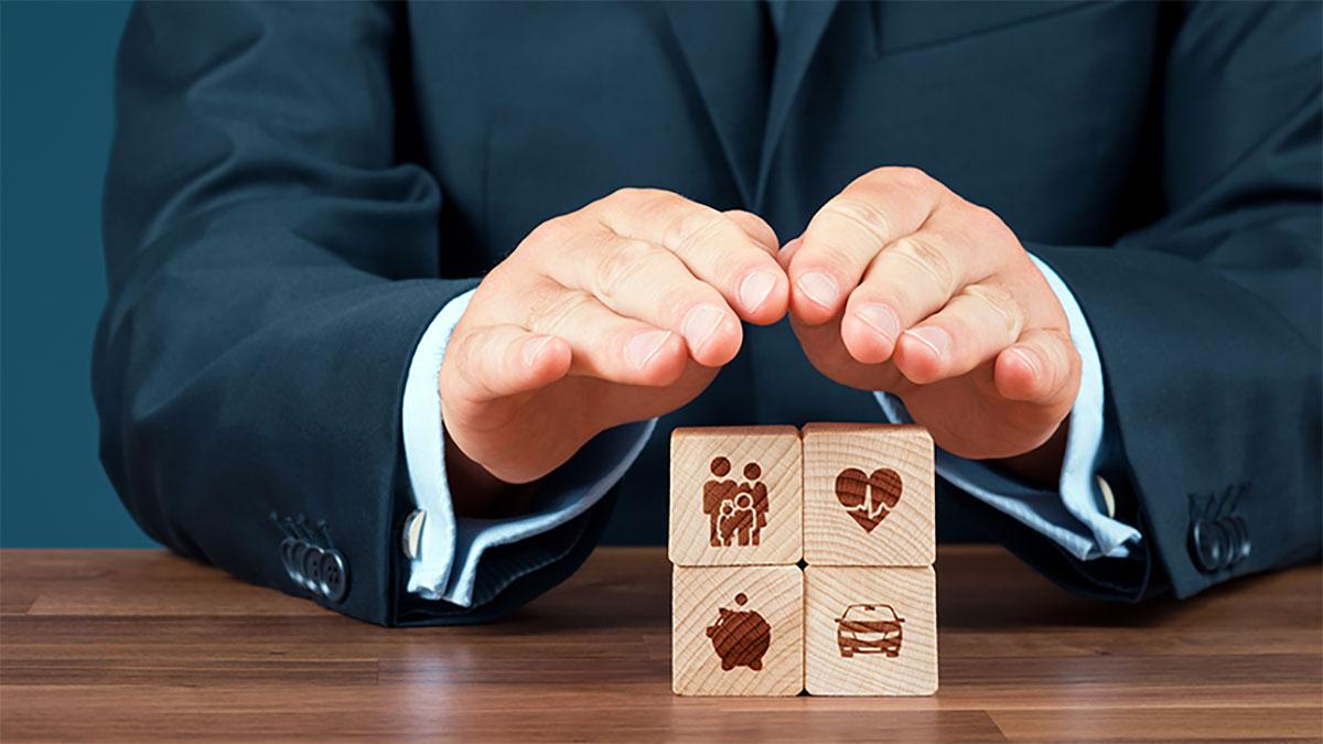 Darmowa wycena ubezpieczenia na dom, biznes, auto, motocykl w NY, NJ, PA, MD i VA u Jacka Szpernogi