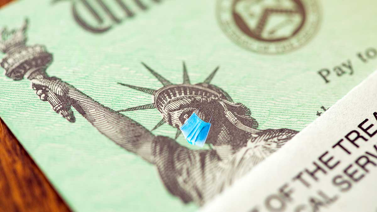 IRS przesuwa termin złożenia indywidualnych rozliczeń podatkowych do 17 maja