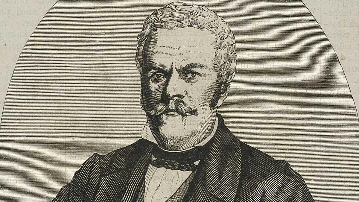 Franciszek Kowalski - pedagog i pamiętnikarz