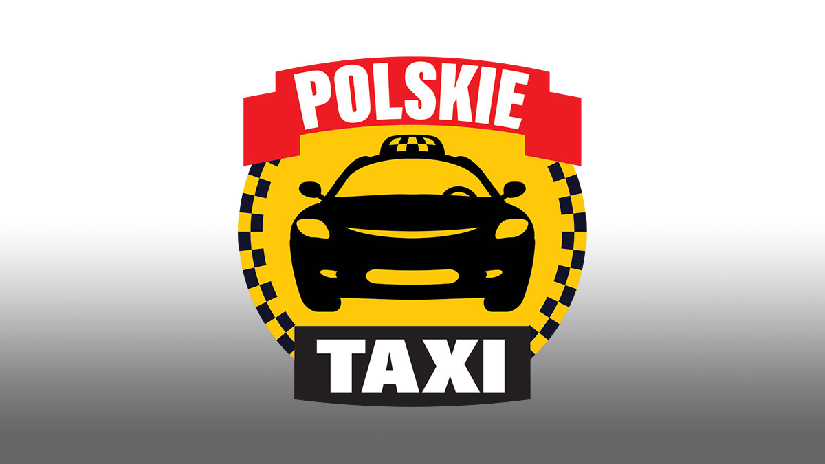 Kupon firmy Polskie Taxi NY z Polonijnej Książki Polish American Pages
