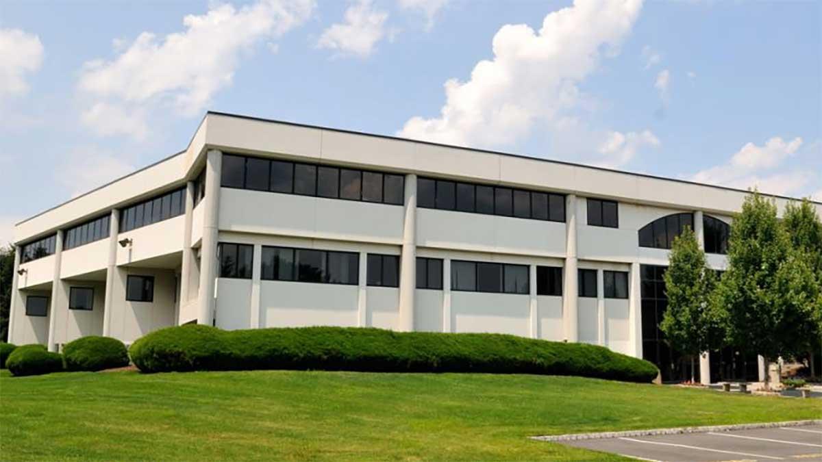 Najnowszy oddział PSFCU w Fairfield, NJ już działa