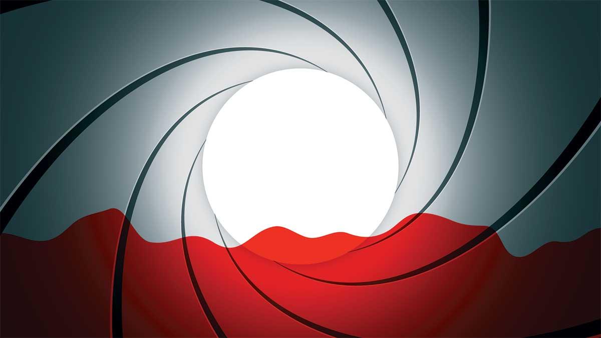 James Bond polskiej demokracji bezpośredniej