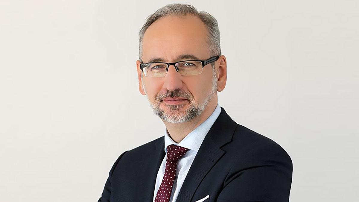 Spada liczba nowych zakażeń w Polsce