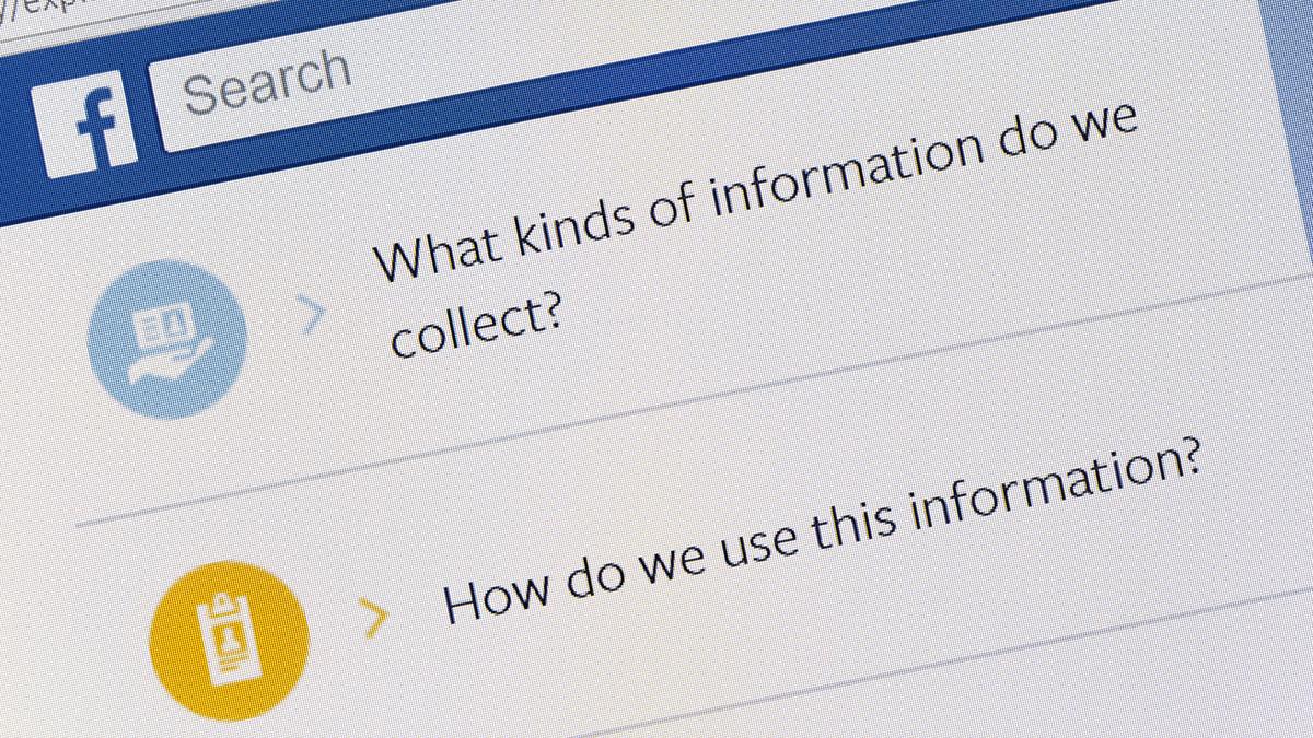 Sprawdź, czy twoje dane z Facebooka zostały skradzione. 500 mln kont zhakowanych