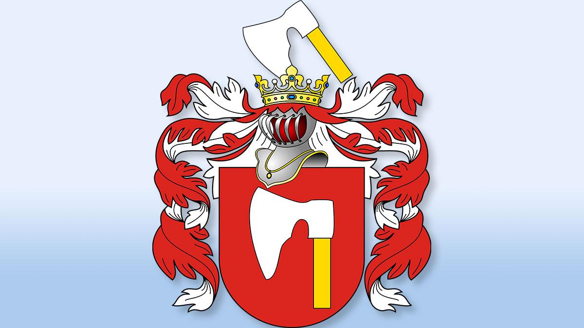 Onufry Morski, herbu Topór - kasztelan kamieniecki