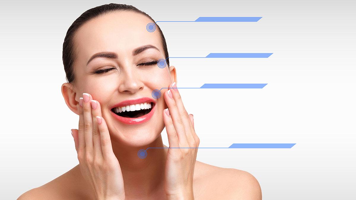 Czy Botox poprawia nastrój, czy leczy depresję?