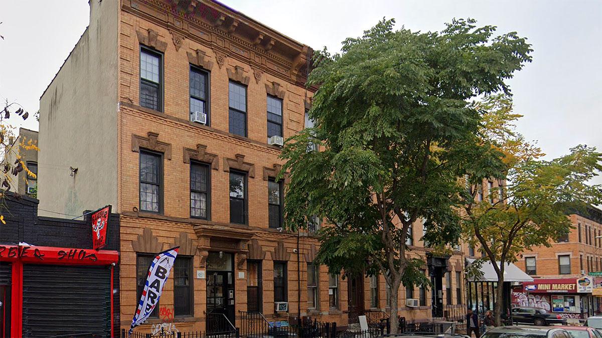 Wyjątkowa okazja! Super inwestycja w nieruchomość na Brooklynie