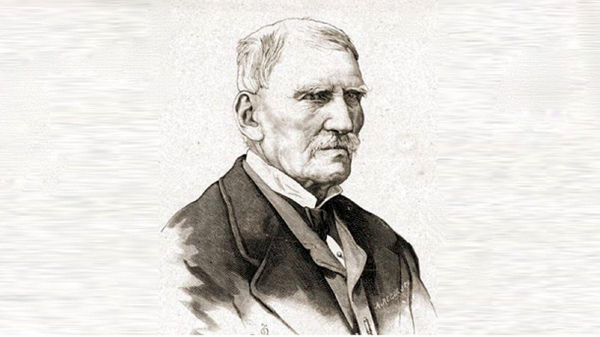 Roman Adam Stanisław Sanguszko - książę i patriota