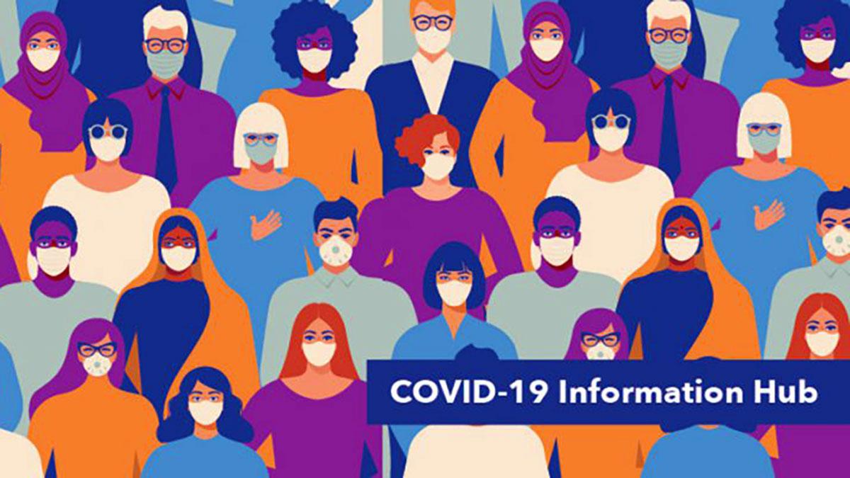 Leczenie przeciwciałami monoklonalnymi w Nowym Jorku. Kto, zakażony Covid -19, się kwalifikuje?