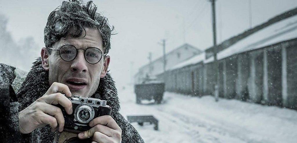 """Kino Polska: New Polish Cinema"". Streaming at BAM, April 30 – May 6, 2021"
