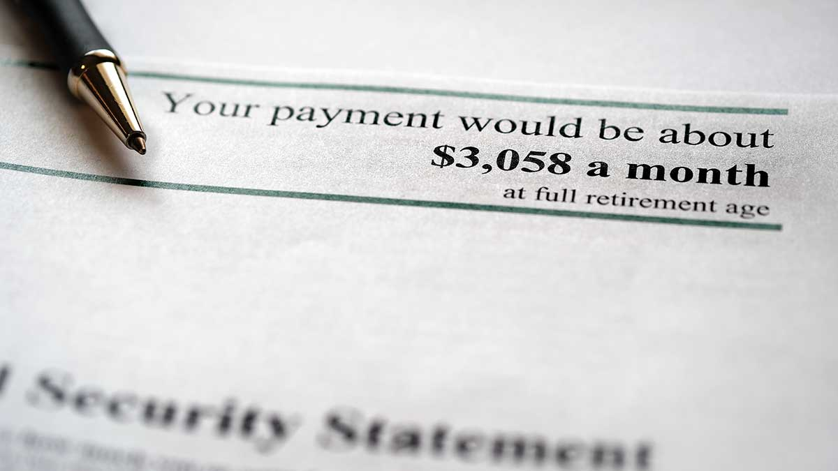 Świadczenia Emerytalne Social Security - Fairness Act of 2021, H.R. 82 i S.1302