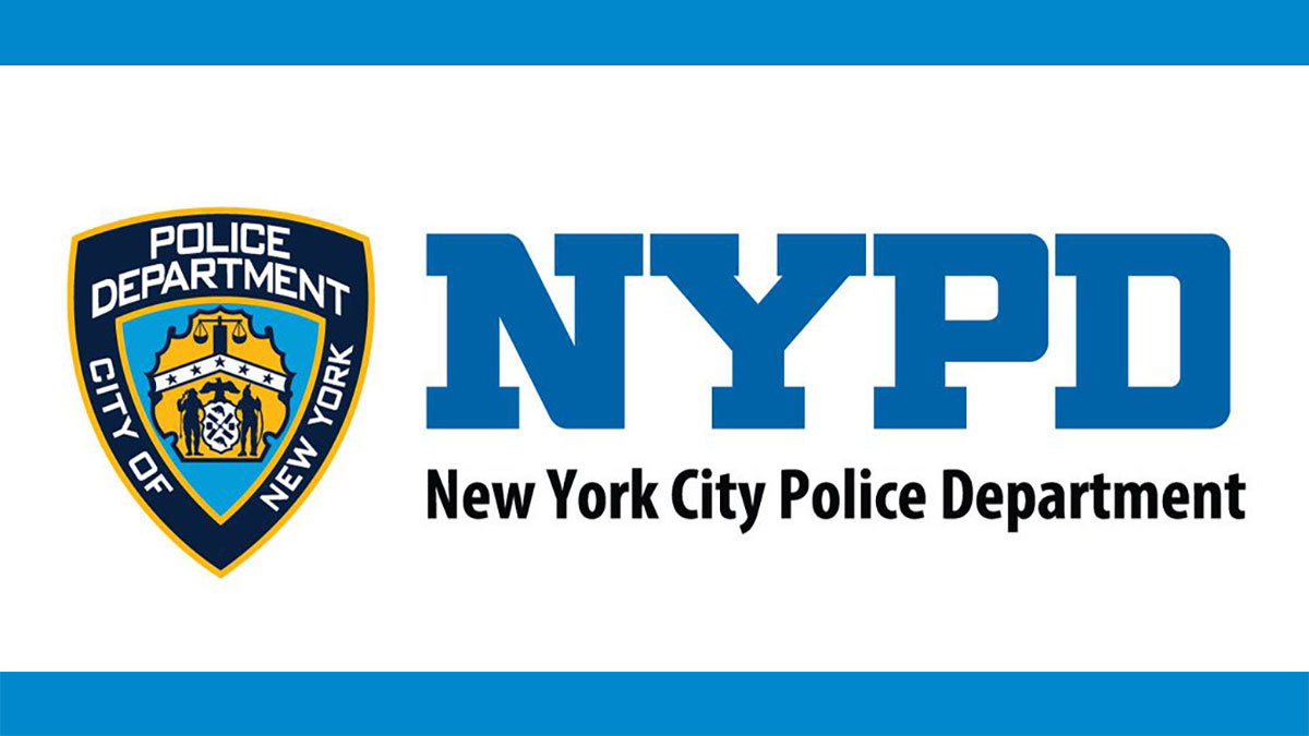 The Department for the Aging and the NYC Police Department Community Outreach. Webinar for Older Adults