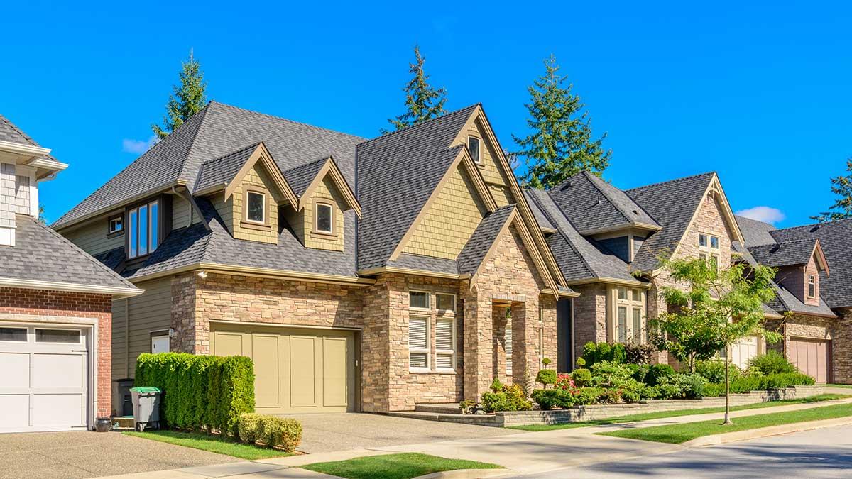 Polski agent nieruchomości w NJ pomoże Ci kupić lub sprzedać dom w: Bergen, Passaic, Essex, Morris i Union