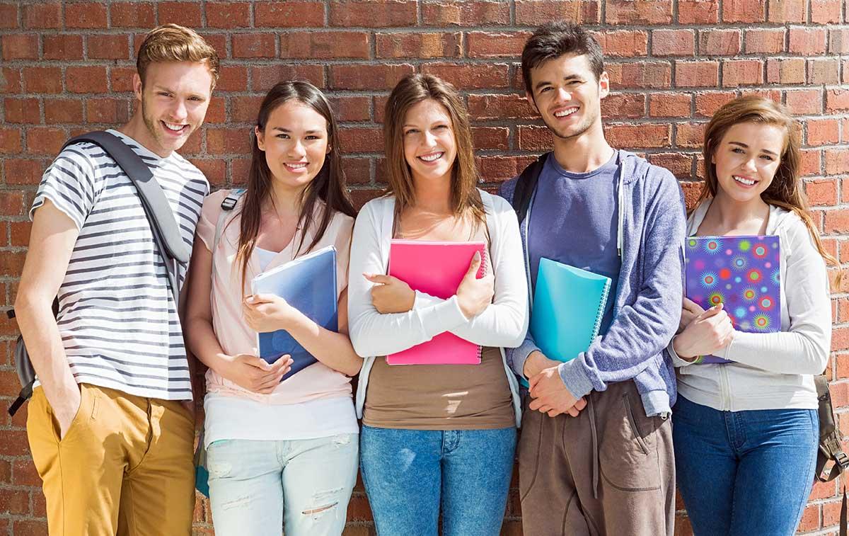 Stypendium Excelsior na studia w NY w SUNY lub CUNY. Zgłoszenia przyjmowane do 31 sierpnia 2021 r.