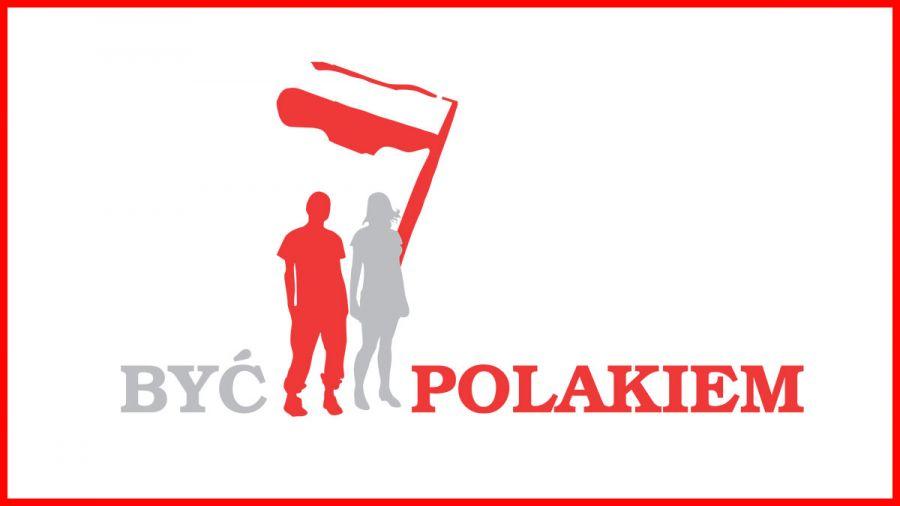 """Konkurs """"Być Polakiem"""" - XII edycja"""