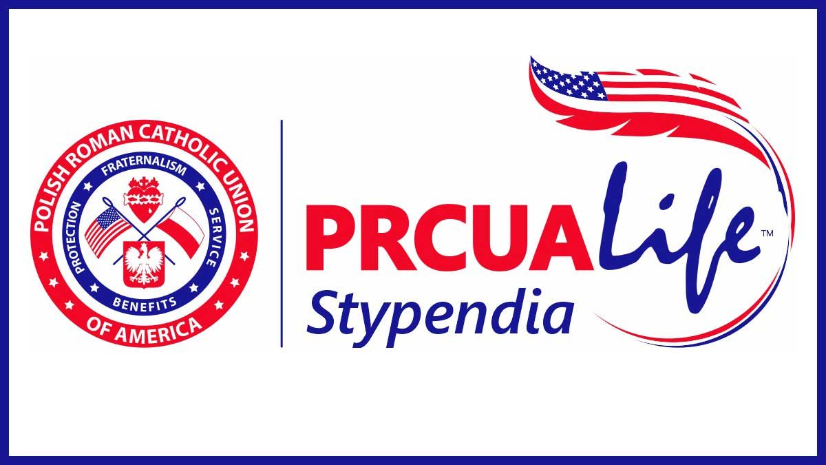 Stypendia PRCUA na rok akademicki 2021-2022