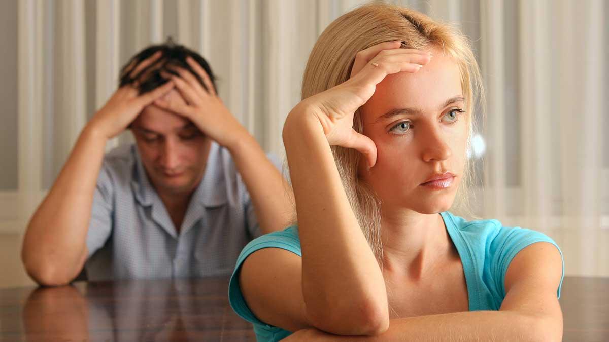 Rozwód w USA i jego konsekwencje dla kobiety - adwokat rozwodowy D. Marzec