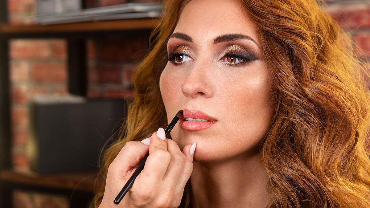 Lips - Correction, Remodeling, Enlargement