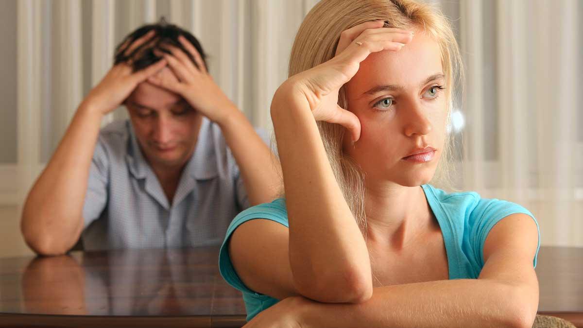 Obok siebie, czy razem? - radzi psychoterapeuta z NY