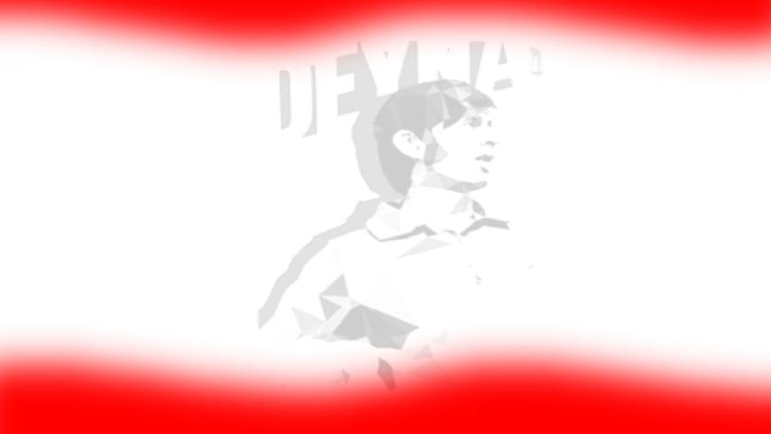 NJ. Piłkarski turniej o Memoriał Kazimierza Deyny 2021 w Garfield i mecz rewanżowy drużyn Tomasza Adamka vs. Adama Kownackiego