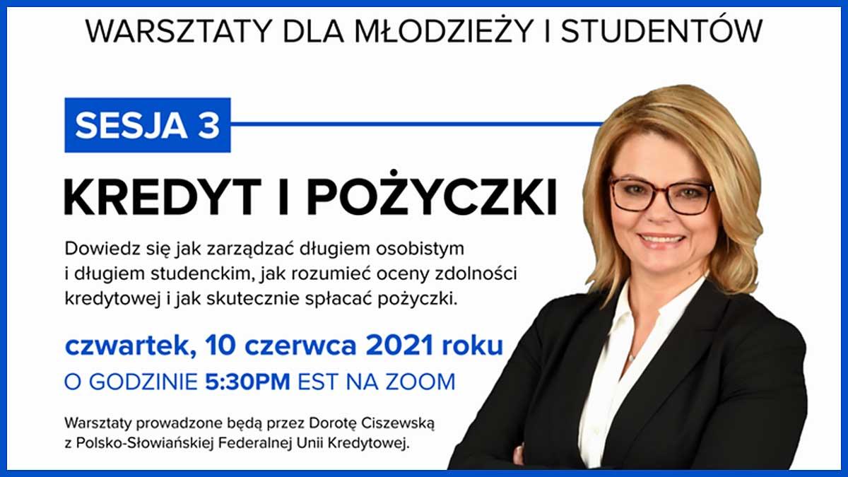 Polskie Stowarzyszenie Młodzieży