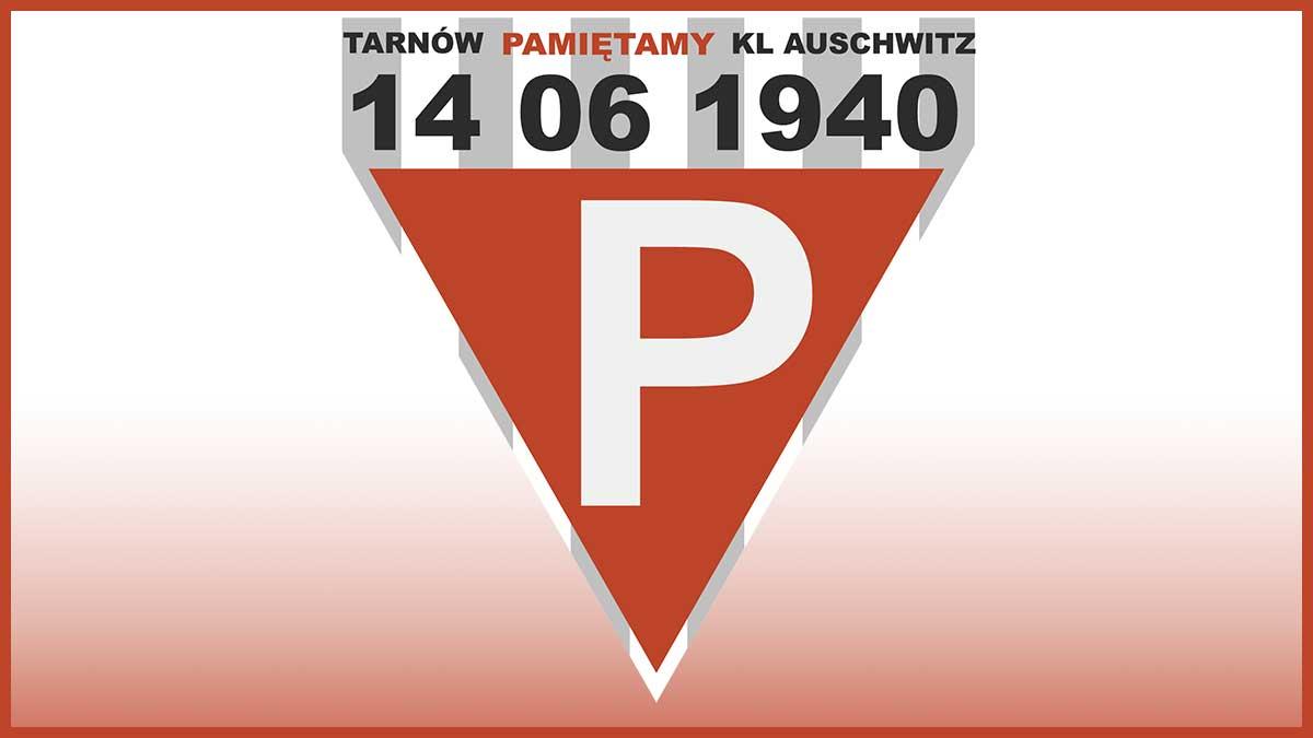 Apel w 81. rocznicę pierwszego transportu do KL Auschwitz