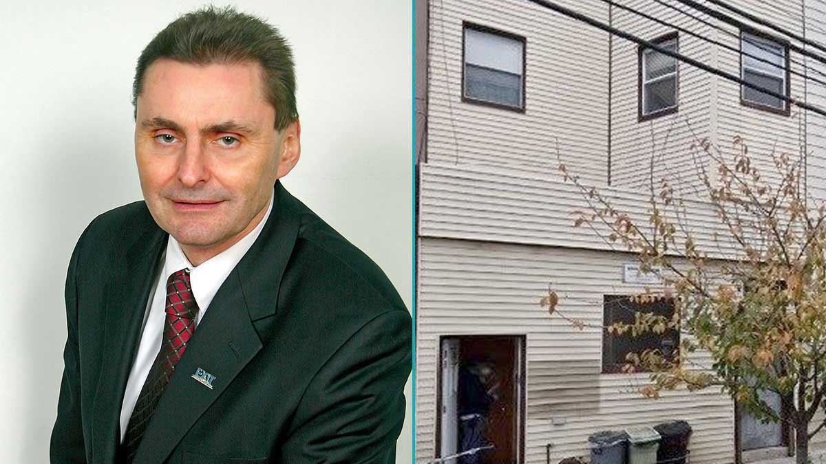NY. Special  for Investors. 3 Unit Building for Sale in Brooklyn!