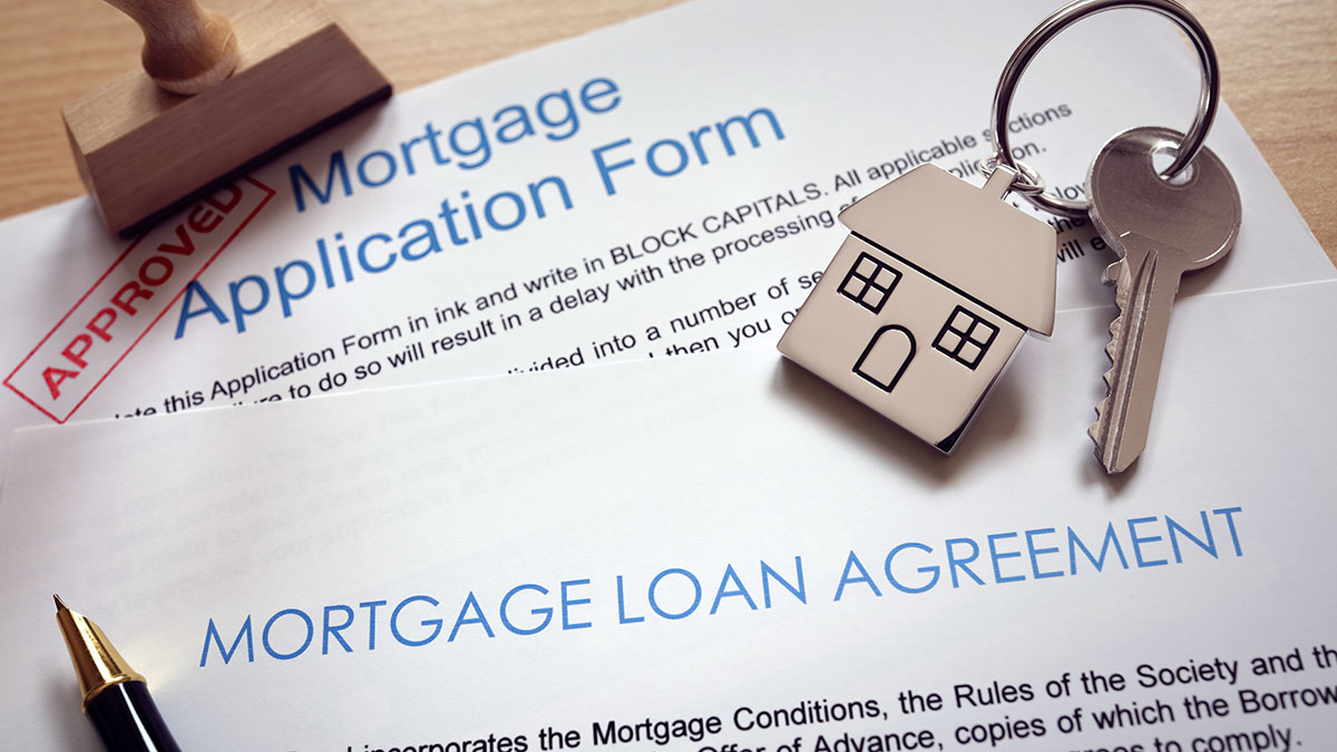 Przefinansowanie i pożyczka na zakup, remont nieruchomości w Nowym Jorku u Karola