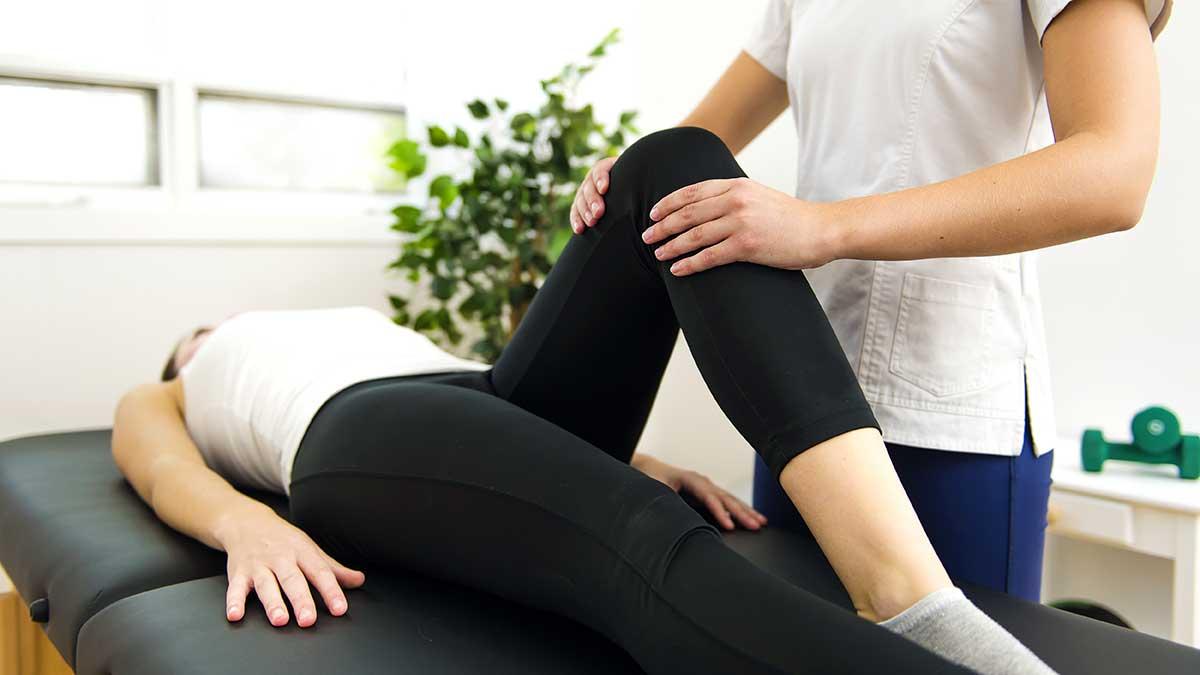 Chiropraktor i dyplomowana masażystka na ból czy inne dolegliwości w New Jersey i New York
