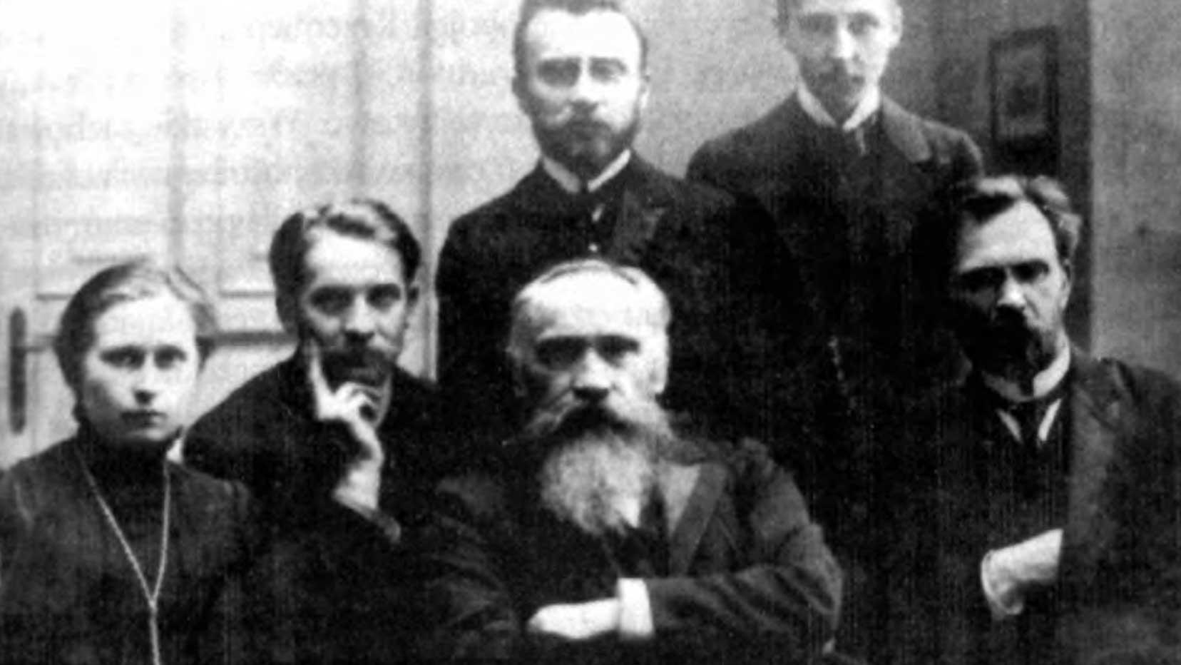 Emil Godlewski - polski botanik