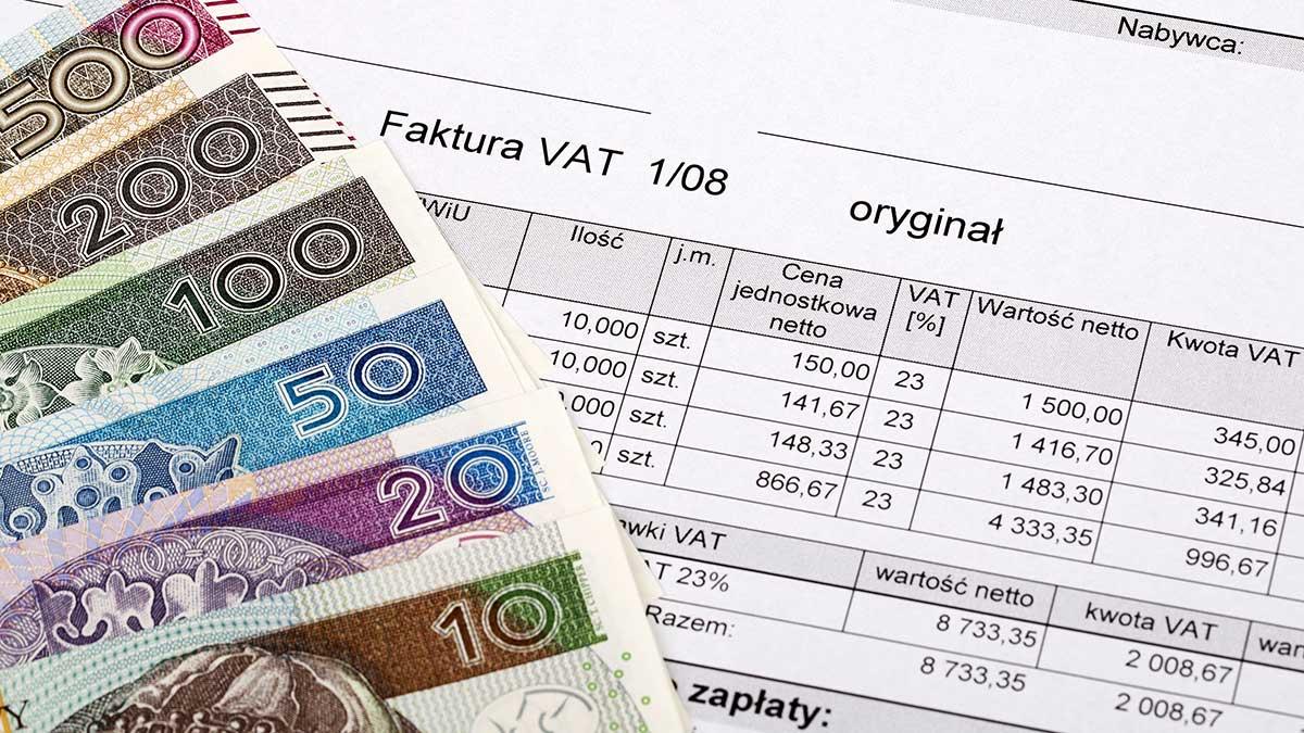 Nowe regulacje unijne w zakresie VAT-u dla e-commerce. Poczta Polska reaguje
