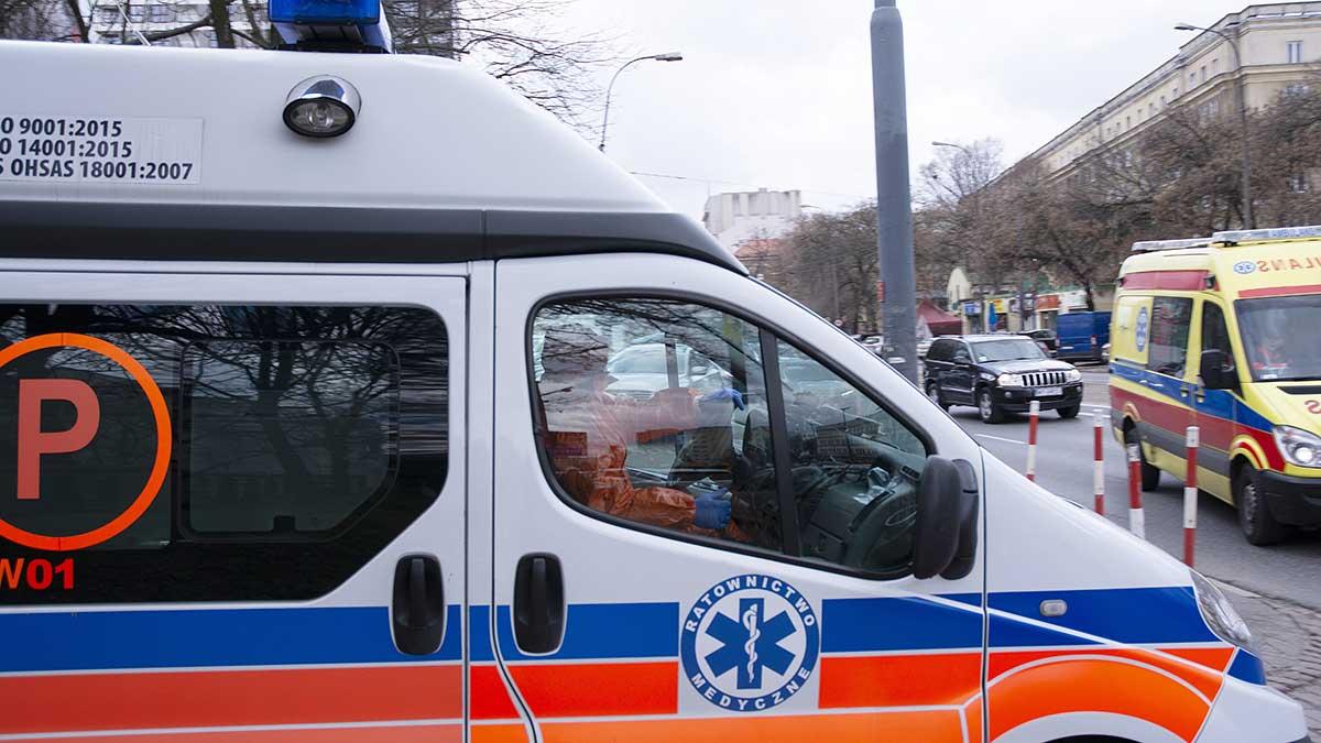 Proponowane rozwiązania w odpowiedzi na Protest Ratowników Medycznych w Polsce