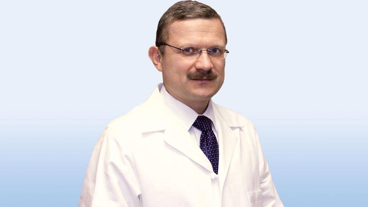Lekarz, Dariusz J. Nasiek, MD, Medycyna Estetyczna, New Jersey, New York, NY, NJ