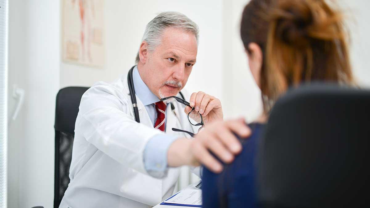 Wysoka częstość występowania chorób neurologicznych i psychiatrycznych po COVID-19