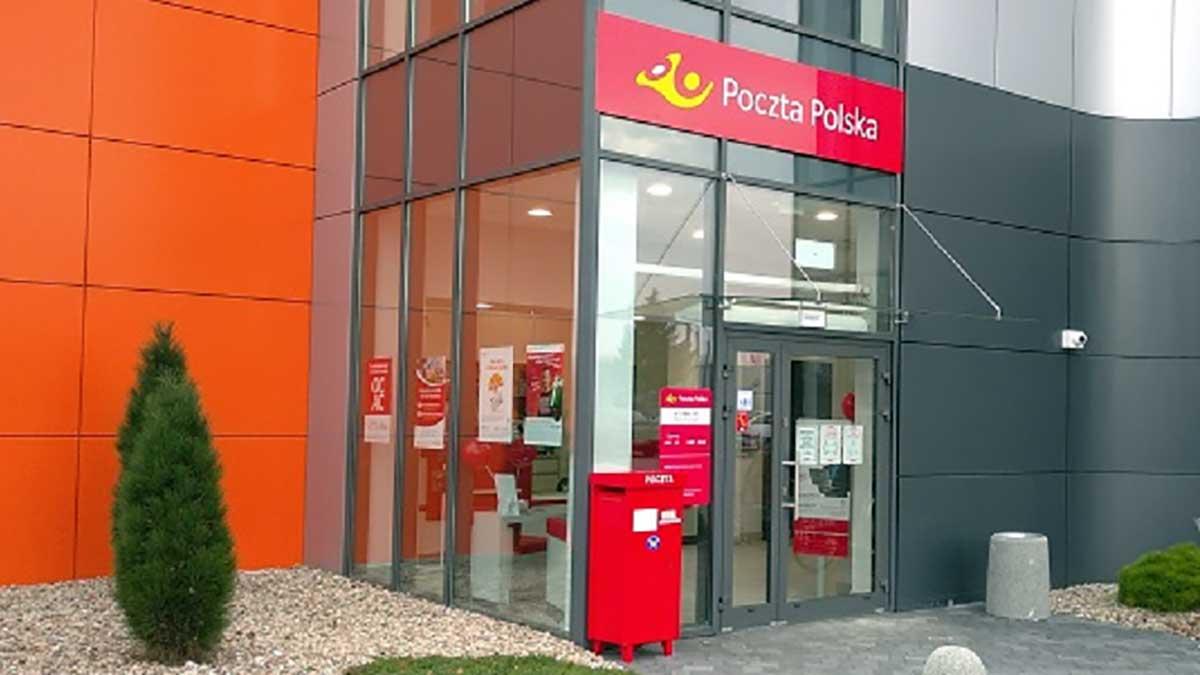 Poczta Polska ponownie umożliwia wysyłanie paczek pocztowych do kolejnych 11 krajów