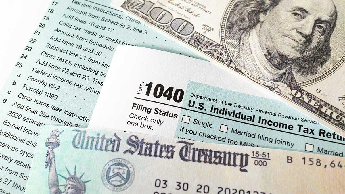 Podatki i księgowość po polsku w NJ. Rozliczenia w USA u Joanny Wasiak