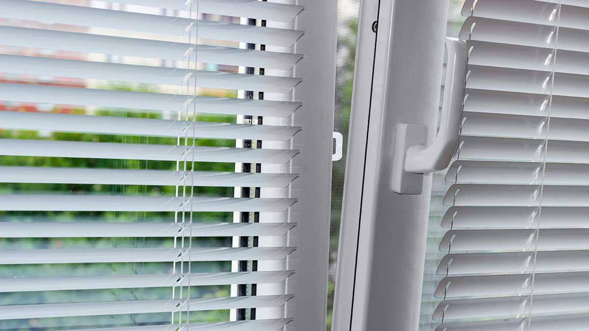 Polskie okna i drzwi robione w Nowym Jorku w Euro Window. Rozmiary na zamówienie
