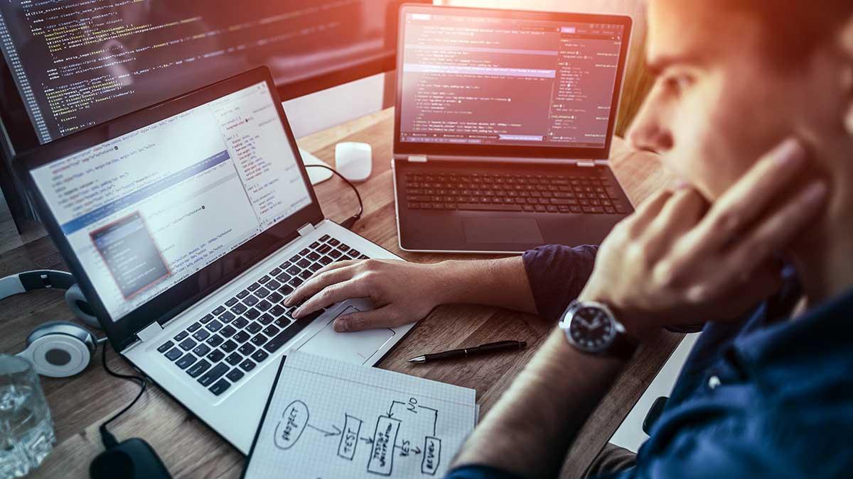 Na jakich stanowiskach inżynierowie zarabiają najwięcej, nawet 20,000 zł miesięcznie?