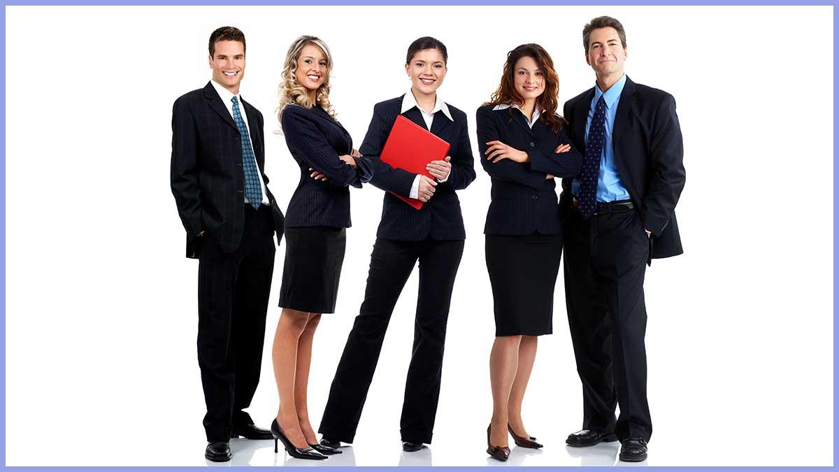 Usługi prawne dla firm i ochrona interesu twojego biznesu