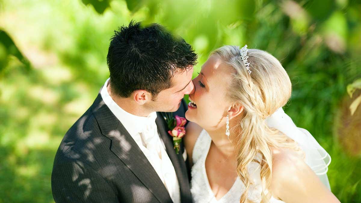 Finansowe wskazówki dla młodej pary w USA