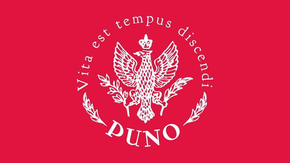 Oświadczenie dotyczące reorganizacji Polskiego Uniwersytetu na Obczyźnie PUNO w Londynie