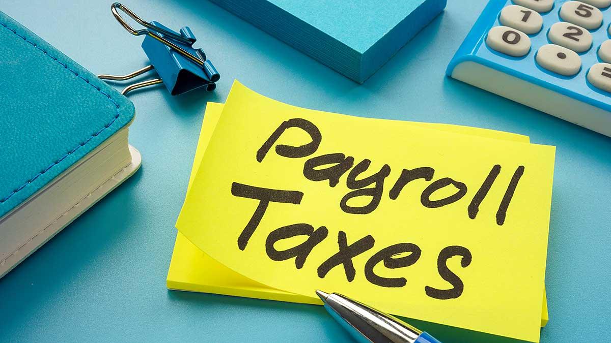Grażyna Nehrebecki pomaga oszczędzić na podatkach w NJ